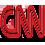 Los Santos News