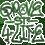 http://gtasamprpx7.5nx.ru/images/ranks/gtasamprpx7_5nx_ru/Grooooove.png