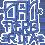 http://gtasamprpx7.5nx.ru/images/ranks/gtasamprpx7_5nx_ru/Rifffa.png