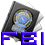 http://gtasamprpx7.5nx.ru/images/ranks/gtasamprpx7_5nx_ru/fbi.png