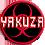 http://gtasamprpx7.5nx.ru/images/ranks/gtasamprpx7_5nx_ru/yakuza.png